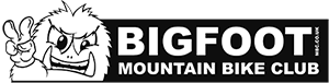 Bigfoot MBC logo