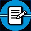 Bigfootmbc_membership_form
