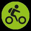 bigfootmbc_green_ride_grade